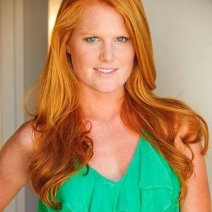 Lexie Barker