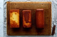 Why the Material of Your Loaf Pan Matters More Than You Think