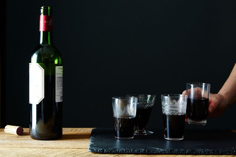 5 Wine Myths That Should be Put to Rest