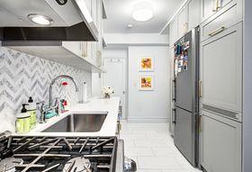 759a8279 7ec6 4faf 8546 6ab03955fb2a  sweeten holly kitchen bathroom 06