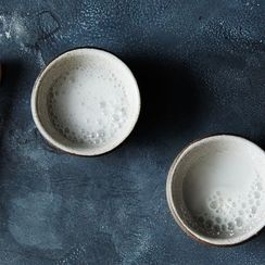 Will it Fizz? How to Make Sure Baking Powder & Soda Are Fresh