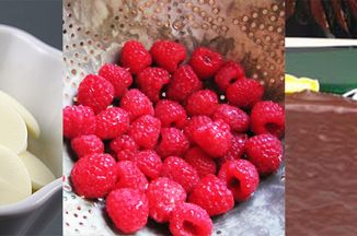 7771f13b-4d81-4ae1-8d44-5a434a7a677b.raspberry_after_eight