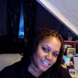 Paulette Malunga