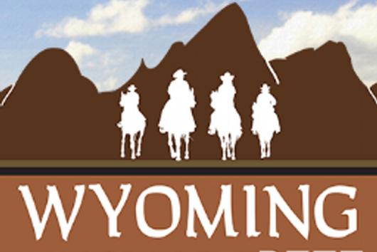 Wyoming Gourmet Beef Roast