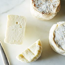 Cheese Glory by Marci Cornett