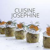 Cuisine Josephine