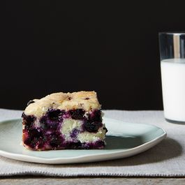 Blueberry Recipes by tara.roberts.585