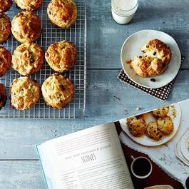 Joy the Baker: Homemade Decadence, Signed Copy