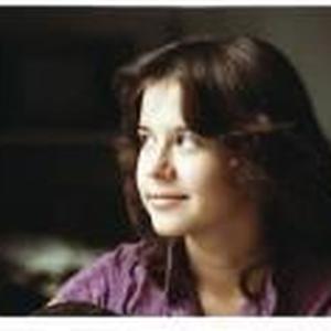 Maggie Sennish