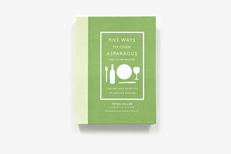 06cdc9b3 4b6d 4803 9543 2519a9cbbada  9781419723933.IN01 A Guide to Cooking Every Asparagus, From the Straggly to the Chunky