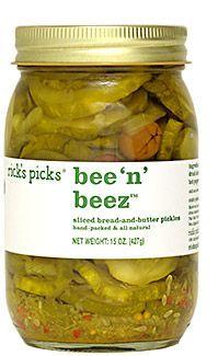 Bee 'n' Beez