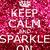 4d1822f2 ff83 4af7 88e5 dd1501ea49f9  sparkle