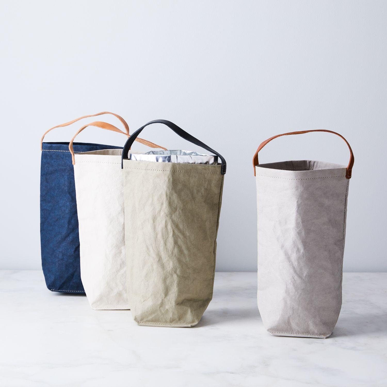 8559ef03c9d5 Wine Bag & Cooler