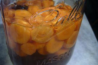 90f530bd 0631 43b9 8655 1c86fc740dfa  pickled carrots 008