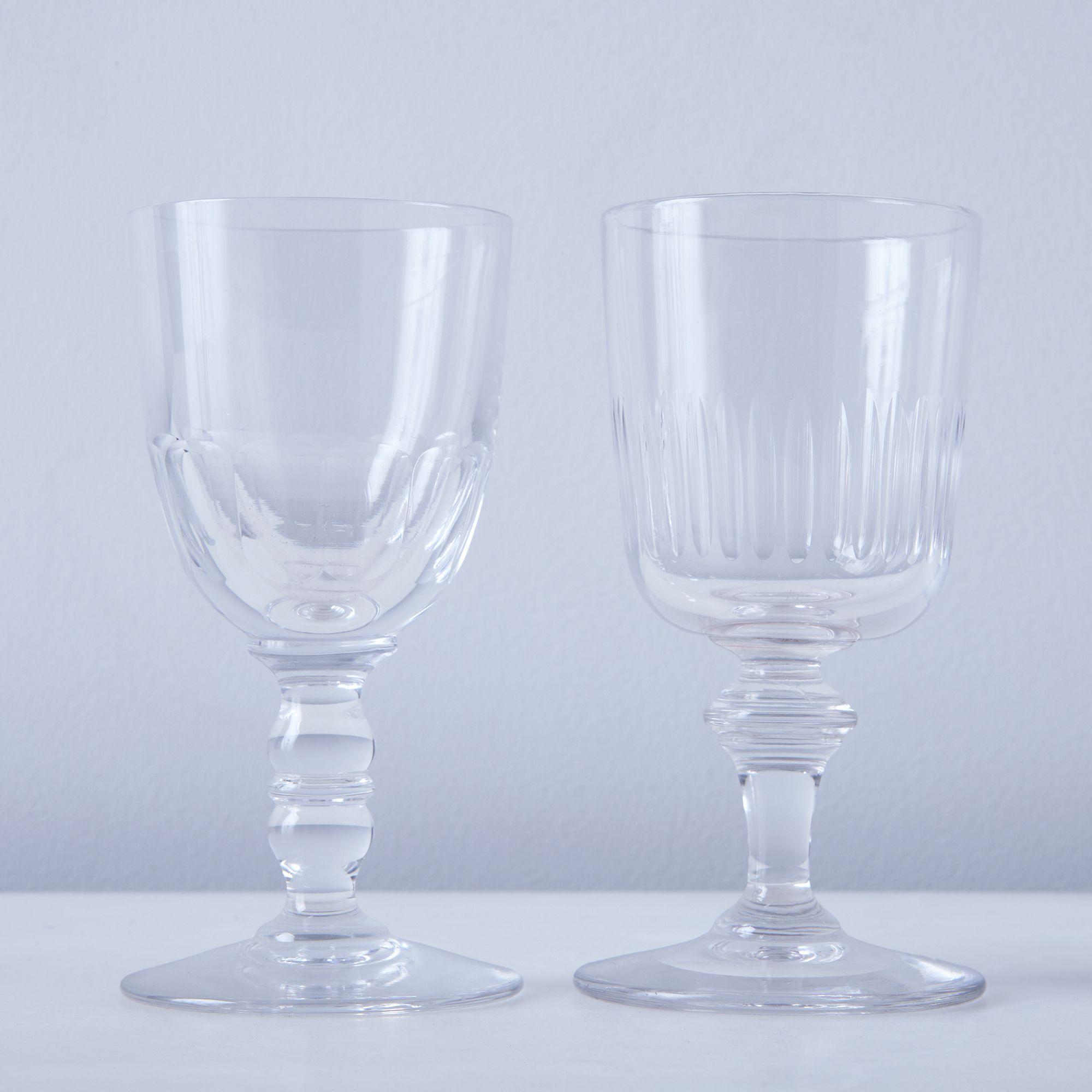 3c6e19ba 018f 4a6e 96eb 98f397174b38  2016 1011 food52 vintage shop vintage french aperitif glasses set of 2 silo rocky luten 0997