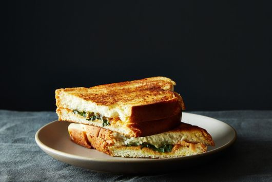 Community Picks -- Sandwiches