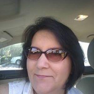 Denise Hale Fiedler