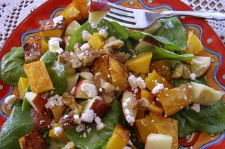 5c2ffbeb-5db3-4edb-882b-aca90dca9628--squash_spinach_apple_salad_2