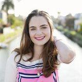 Rachel Phipps