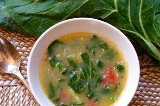 31dd5d45 4446 46e2 954e 8f8d22eb45c2  caldo verde soup