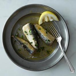 Portuguese Sardines, 6-Pack