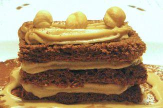 3d294852 e572 4bee 942c be6c115a9192  cappucino cake last