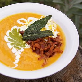 Aaf809d0 1eb1 492b bc5a 020090d7f828  sweet potato soup3 sq