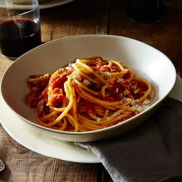 12628045 1c82 4934 a0a4 64a2d2f48979  2016 0307 amatriciana pasta with guanciale james ransom 071