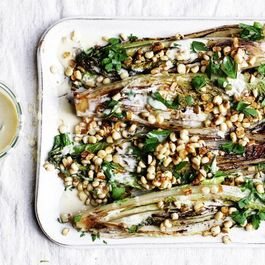 18 Summery, Not-Just-Green Salads To Make All Season