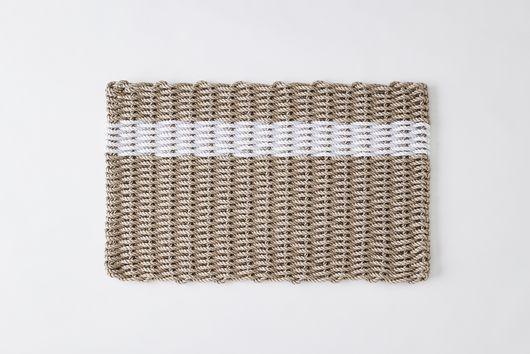 Essential Stripe Doormat