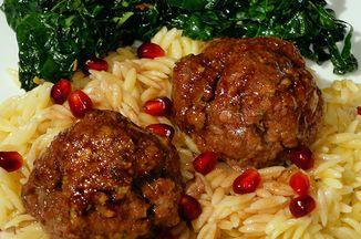 67d1fcfb 48f8 4a28 8468 15cee439e331  lamb meatballs url1