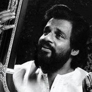 Kaldari Nageswararao