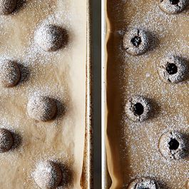 02d8f3a2-f515-4ba0-b1cd-6715568b32ee--buckwheat-thumbprint-cookies_food52_mark_weinberg_14-11-21_0622