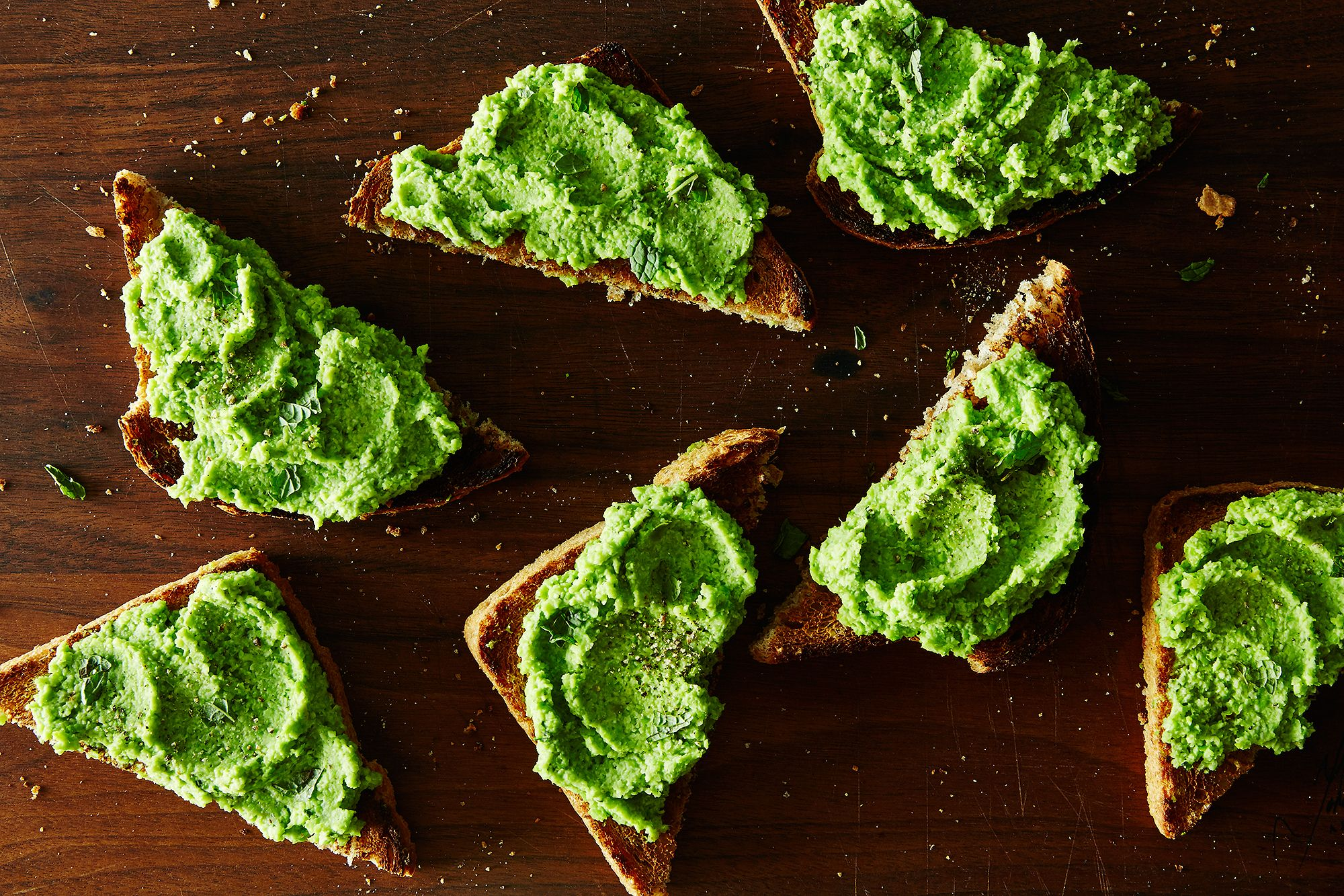 Spring Green Community Food Pantry