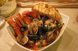 8a7be68b-89e0-4d74-b793-e045eddd062f.cioppino