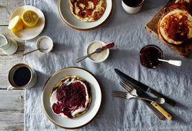 Cba54509 43b6 4805 b70a 722fae0254d6  2015 0908 norwegian pancakes james ransom 012
