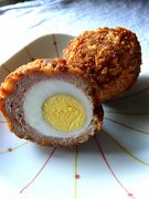Fb832a59 73ec 4d00 a974 c63d5a8f933a  scotchegg