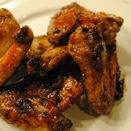 34c5b39b a6d3 4f99 8aed 9d2b61d82838  adobo hot wings