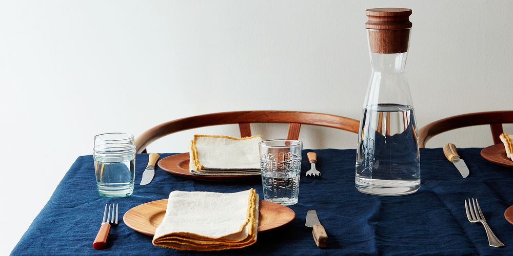 60 Under $60: Dinner Party Game Changers
