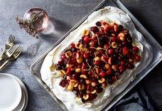 Nigella Lawson Thinks Americans Should Eat More of This Dessert