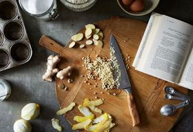 Can a Restaurant Cookbook Be *Great* If It's Not Home Cook–Friendly?
