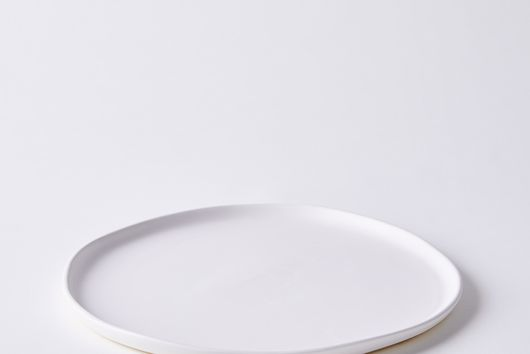 Design Your Own Dinnerware