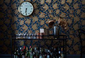 A50416ff f54b 4db7 b3c8 cf4fff205a25  2017 0222 tempaper self adhesive wallpaper floral silhouettes mid james ransom 178