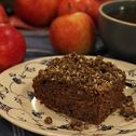 Buckwheat recipes