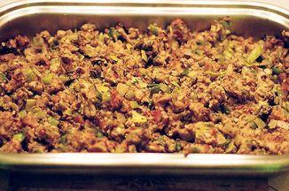 3ae7e283 b5db 4d51 ba5c dc41aa3074e9  oyster and shiitake mushroom stuffing b