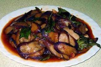 6baa4fad 966a 4a08 906d f6345a92a1f7  eggplantbasil