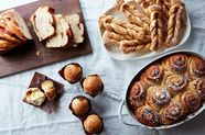 9 Specialty Baking Products Worth Seeking Out