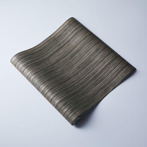 Self-Adhesive Wallpaper, Grasscloth