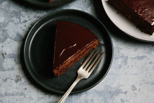 Cakes Versus Tortes: What's in a Name?