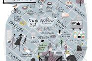 The Guide to Our 'Hood: Chelsea and NoMad